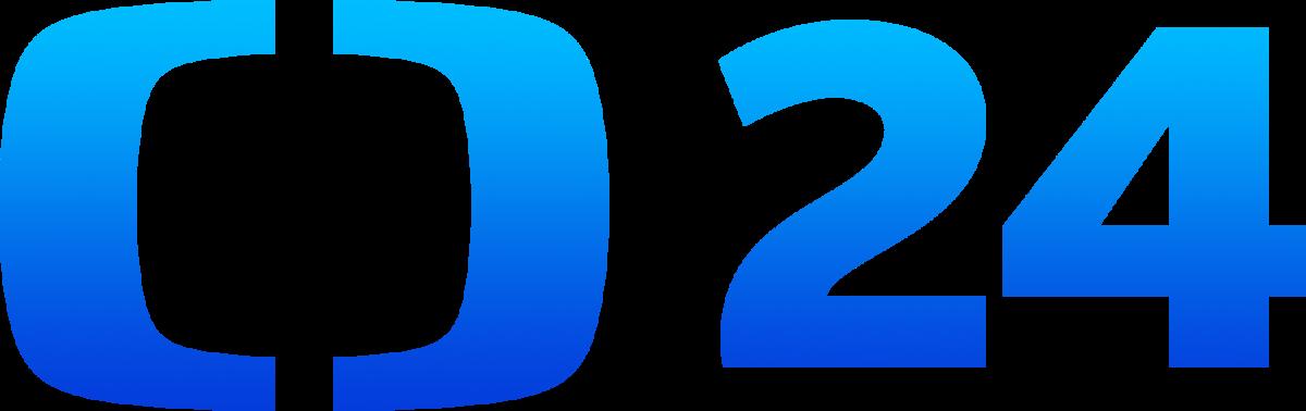 TV logo