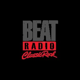 BEAT Rádio
