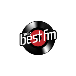 Rádio Best FM