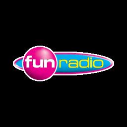 Rádio Fun