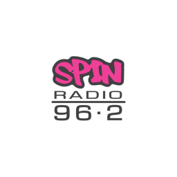 Rádio Spin